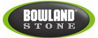 bowlandstone-logo