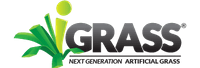 igrass-logo