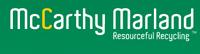 mccarthy-logo