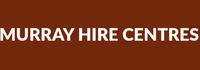 murray-hire-logo