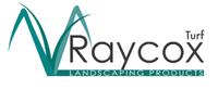 raycox-logo