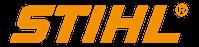 stihl-vector-logo